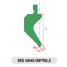 MS 0045