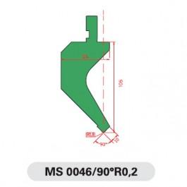 MS 0046