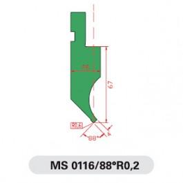MS 0116/88-R0.2