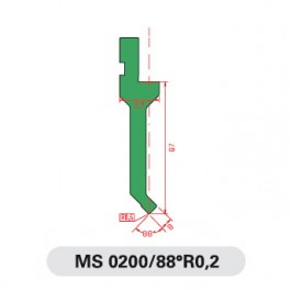 MS 0200