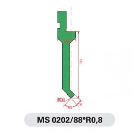 MS 0202