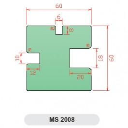 MS 2008