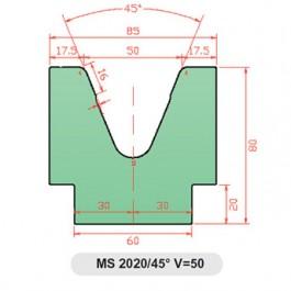 MS 2020/45-R4.0-V50