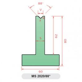 MS 2020/88-R2.5-V12