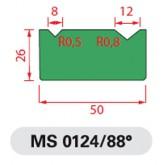 MS 0124/88