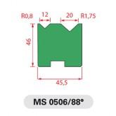 MS 0506/88
