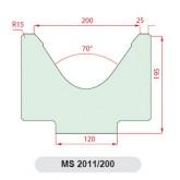 MS 2011/70-R15.0-V200