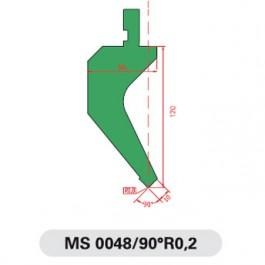 MS 0048/90-R0.2