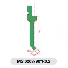 MS 0203/90-R0.2