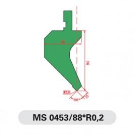 MS 0453/88-R0.2