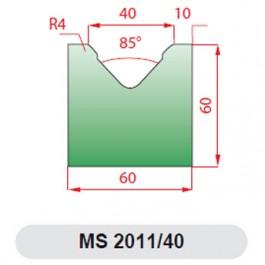 MS 2011/85-R4.0-V40