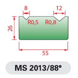 MS 2013/88
