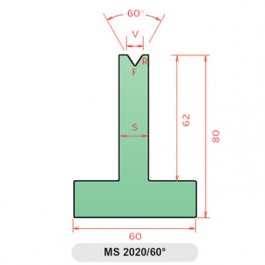 MS 2020/60-R2.5-V16
