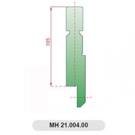 MH 21.004.05.01
