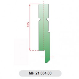 MH 21.004.05.05
