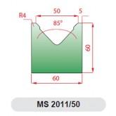 MS 2011/85-R4.0-V50