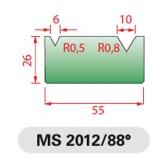 MS 2012/88