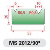 MS 2012/90