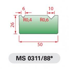 MS 0311/88
