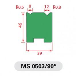 MS 0503/90
