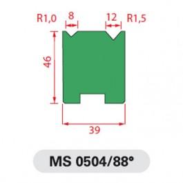 MS 0504/88