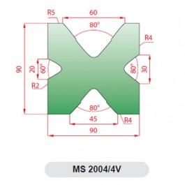 MS 2004