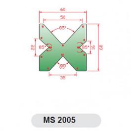 MS 2005/85