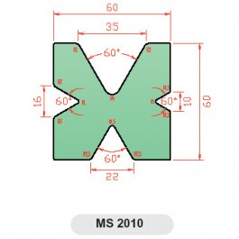 MS 2010