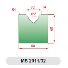 MS 2011/85-R4.0-V32
