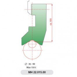 MH 22.015.02.09