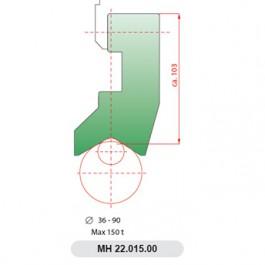 MH 22.015.02.06