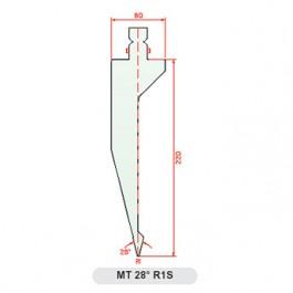 MT 28 R1S