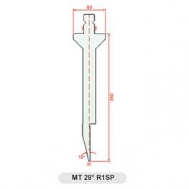 MT 28 R1SP