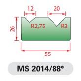 MS 2014/88