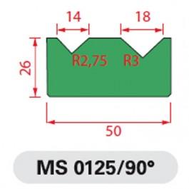 MS 0125/90