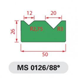 MS 0126/88