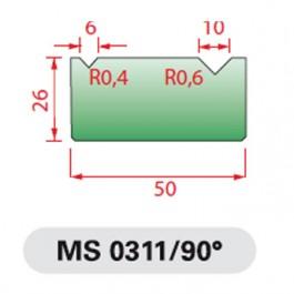 MS 0311/90