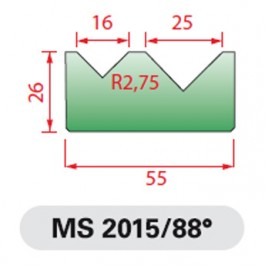 MS 2015