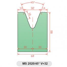 MS 2020/45-R4.0-V32