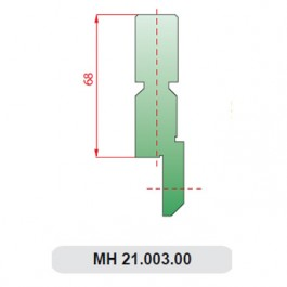 MH 21.003.05.01