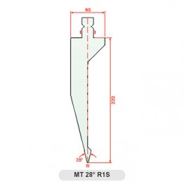 MT 86 R1S