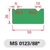 MS 0123/88