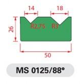 MS 0125/88