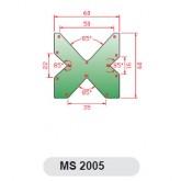 MS 2005