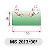 MS 2013/90